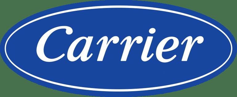 Assistência Técnica Carrier