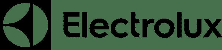 Assistência Técnica Electrolux