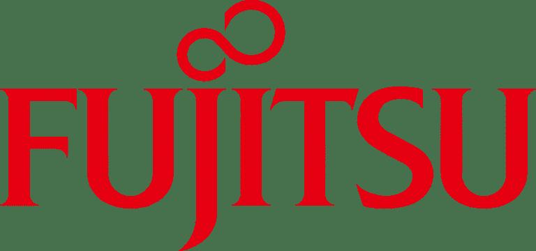 Assistência Técnica Fujitsu