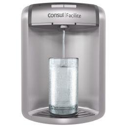 Conserto de Purificador de Água RJ